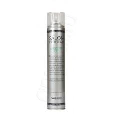 Лак для легкой фиксации волос Fixing Spray - Soft, 500 мл