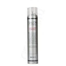 Лак для сильной фиксации волос Fixing Spray - Strong, 500 мл