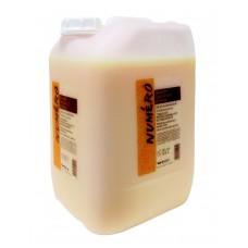 Шампунь для использования в салоне Oat Shampoo, 10 л