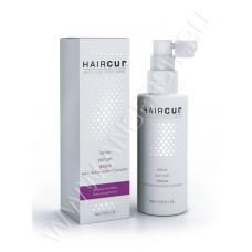 Cыворотка для детоксикации волос - HCIT detox serum, 100 мл