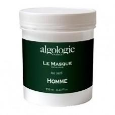 Маска для лица Algologie, 250 мл