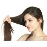 Ампулы для роста волос