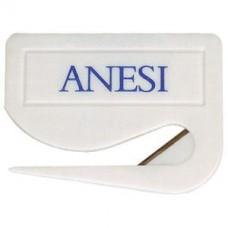 Безопасный нож Anesi Parafango