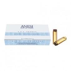 Концентрированная сыворотка AMINOCEL для коррекции фиброзного целлюлита, 20 ампул по 10 мл