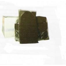 Anesi Parafango обертывание для тела, 1 кг