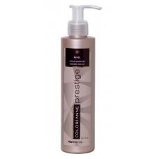 Wall Barrier Cream - Крем-барьер для кожи, 200 мл