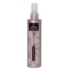 Beauty Protector - Жидкость для защиты кожи головы, 200 мл