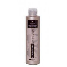 CLEANER - Лосьон очищающий для удаления краски с кожи головы, 200 мл