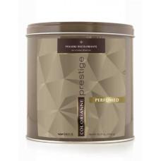 Парфюмированная осветляющая пудра PERFUMED Bleaching Powder, 1000 гр