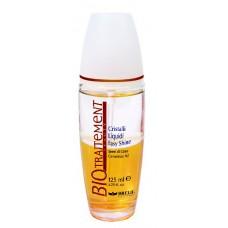 Easy Shine Liquid Crystal - BEAUTY - Двухфазный спрей–кондиционер для блеска и восстановления