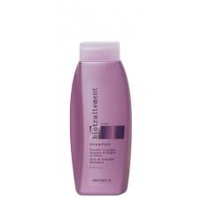 Разглаживающий шампунь LISS Shampoo, 250 мл