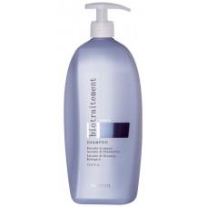 Шампунь для вьющихся волос CURLY Shampoo, 1000 мл