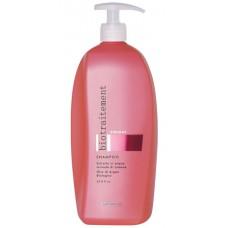 Шампунь для окрашенных волос COLOUR Shampoo, 1000 мл