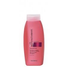 Шампунь для окрашенных волос COLOUR Shampoo, 250 мл