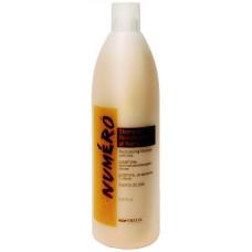 Шампунь с вытяжкой из овса Oat Shampoo, 1000 мл
