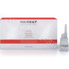Лосьон против выпадения волос - HCIT antiloss lotion, 10 ампул по 6 мл