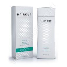 Шампунь против жирной кожи головы - HCIT anti grease shampoo, 750 мл