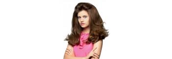 Бальзам для объема волос