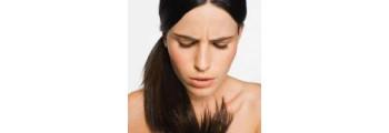 Бальзам для сухих волос