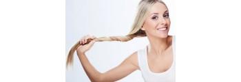 Бальзам для укрепления волос