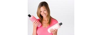 Бальзам кондиционер для волос