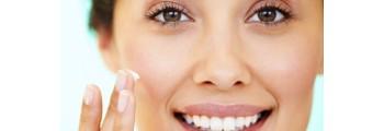 Крем с гиалуроновой кислотой для лица