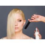Бальзам спрей для волос