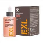 Сыворотка-концентрат против выпадения волос Barex, 50 мл