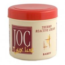Крем для волос термо-защитный, 500 мл