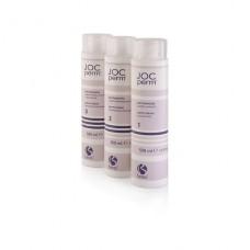 Состав для химической завивки для окрашенных волос – 2 , 500 мл