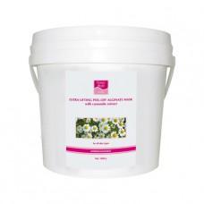 Коллагеновая альгинатная маска с экстрактом ромашки, 1 кг
