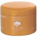 MASK ARGAN Sublime - Маска с аргановым маслом,  250 мл