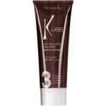 К.LISS Neutralizing emulsion - Нейтрализующая эмульсия, 250 мл