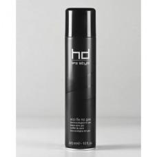HD  ECO FIX NO GAS - Лак жидкий сильной фиксации, 300 мл