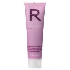 """R"" LEAVE IN RELAXER - Крем термо-выпрямляющий для вьющихся волос, 150 мл"