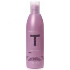 """""""T"""" TERMO CURL GLAZE - Жидкость моделирующая для создания локонов, 250 мл"""