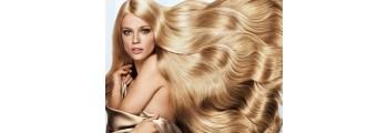 Осветляющий гель для волос