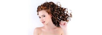 Химия для волос