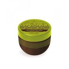 Интенсивного увлажнения уход для волос 500 мл, MACADAMIA, Kativa