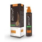 Тоник против выпадения волос с биотином 100 мл, BIOTINA, Kativa