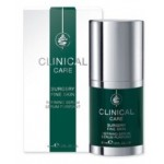 "CLINICAL CARE SURGERY FINE SKIN REFINING SERUM (сыворотка ""Антиа Анке""), 30 мл"