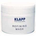 PSC PROBLEM SKIN CARE REFINING MASK (Очищающая маска для проблемной кожи), 100 мл