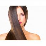 Шампунь после кератинового выпрямления волос