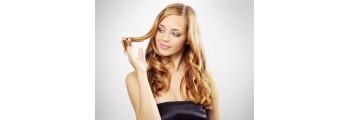 Экспресс-кондиционер для волос