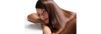 Кондиционер для нормальных волос