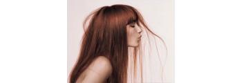 Кондиционер для поврежденных волос