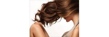Кондиционер для роста волос