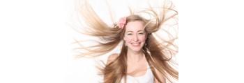 Кондиционер для тонких волос