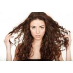 Кондиционер для вьющихся волос