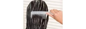 Кондиционер-ополаскиватель для волос